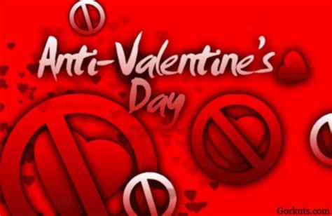 anti valentines pictures anti valentines day quotes quotesgram