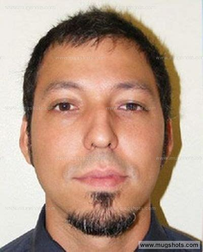 Ksat Arrest Records Noah Garcia Ksat Reports Employee At The Bexar County Sheriff S Office Accused