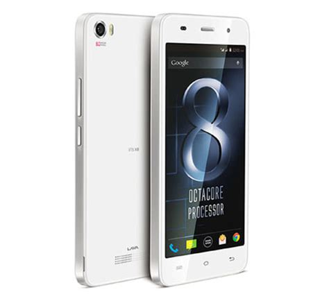 reset samsung core prime hard reset samsung galaxy core prime ways for get in to