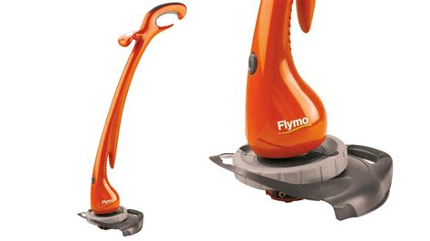 best cheap trimmer best strimmer the best electric cordless and petrol