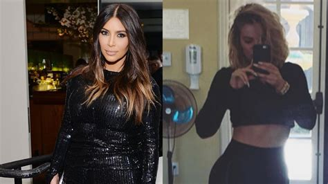 kim kardashian diet youtube kim khloe kardashian s nutritionist shares best weight