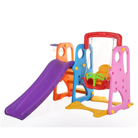 indoor swing and slide online get cheap swings slides aliexpress com alibaba group