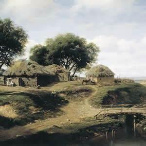 Село станислав херсонская области фото