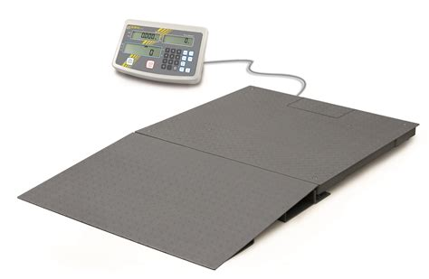 pharmaceutical floor scales for weighing kern floor scales laboratory mixing equipment