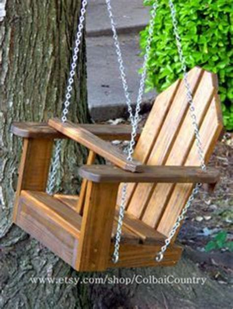 baby swing to hang from tree 25 best ideas about kids swing sets on pinterest swing