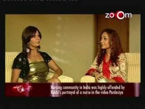 casting couch in indian film industry rakhi sawant interview part 1 of 3 on zoom lets talk youtube