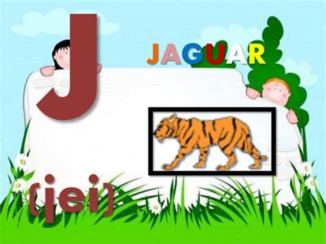 Lego Alphabet Abc Mainan Anak anak alphabet abc