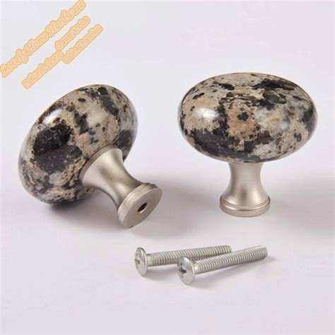 Discount Knobs Buy Wholesale Door Knobs Discount From China Door