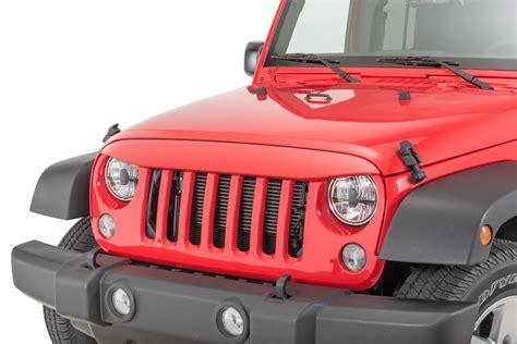 nighthawk nh1001 nighthawk light brow for 07 16 jeep