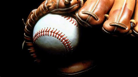 imagenes hd beisbol baseball wallpapers best wallpapers