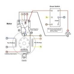 wire diagrams easy simple detail ideas general exle dayton electric motor wiring diagram free