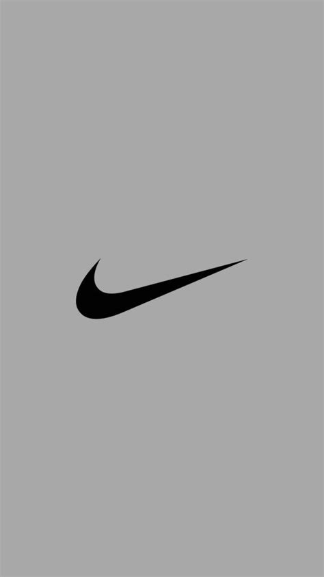wallpaper for iphone 5 se ナイキロゴ nike logo2iphone壁紙 iphone 5 5s 6 6s plus se
