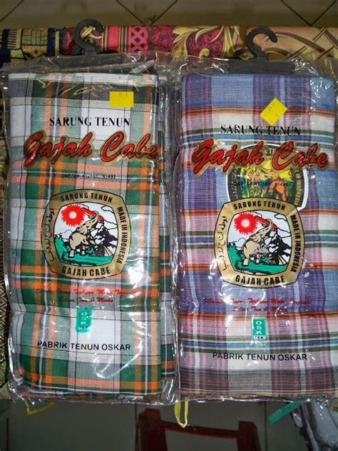 Sarung Tangan Kaki Mix T3010 perlengkapan umroh dan haji termurah sarung dewasa murah