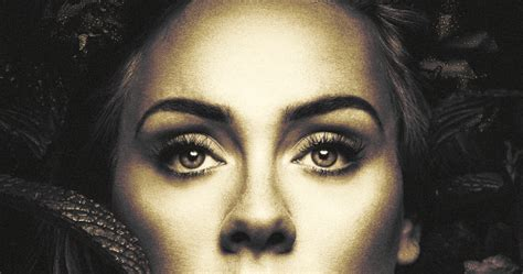 25 adele mp3 320kbps download mp3 hot new album อ ลบ มเต ม adele 25 special