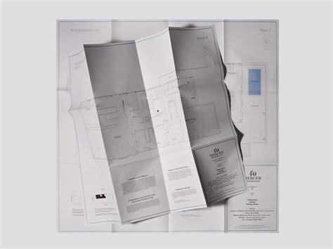 gerard towers floor plans 100 gerard towers floor plans unstudio masterplans