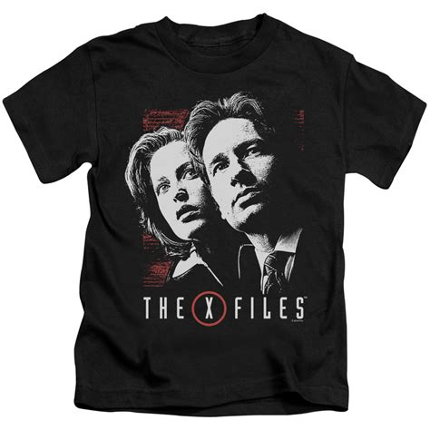 chord of evil wartime suspense a phineas fox mystery books x files mulder scully juvenile t shirt