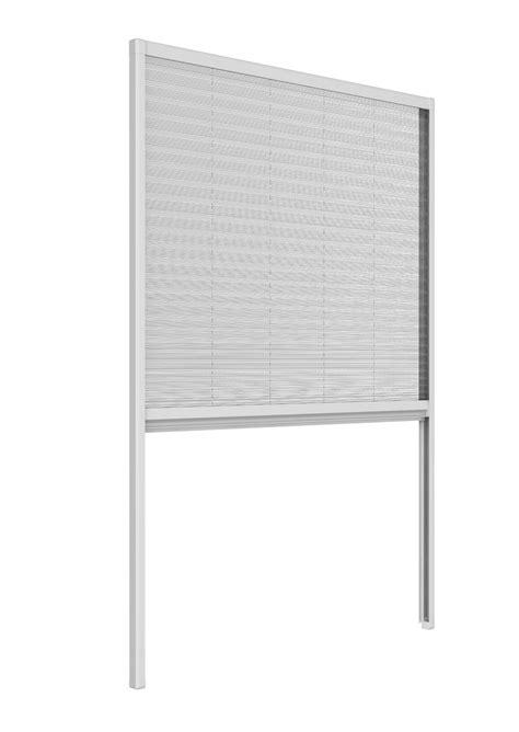 dachfenster plissee insektenschutz pliss 233 e f 252 r dachfenster easylife