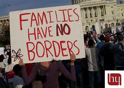 For Immigration immigration reform vs immigration reality
