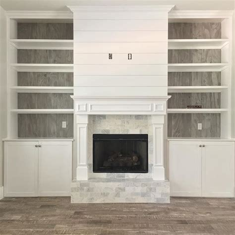 saving for bookcase idea with fireplace fireplaces living rooms formal living