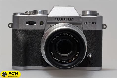 Fujifilm Fujinon Xf 35mm F2 0 R Wr Lensa Kamera Hitam fuji xf 35mm f 2 r wr lens and sles photos leak photo rumors