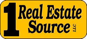 1 real estate source llc garrett county md and