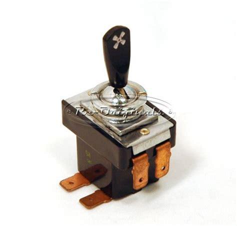2 speed fan switch switch 2 speed heater images