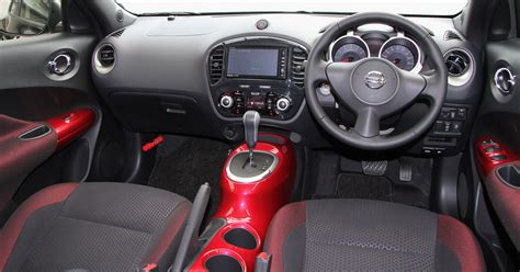 2013 nissan juke interior файл nissan juke 16gt four type v interior jpg вікіпедія