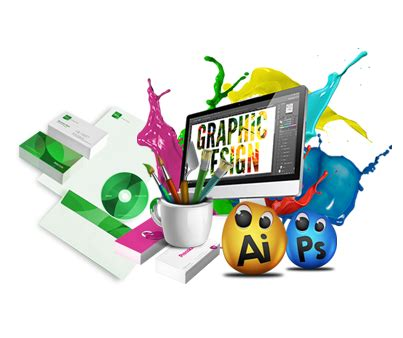 graphics design png index of images