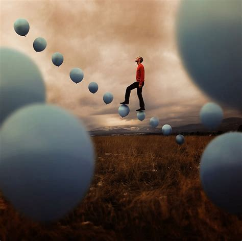 libro the photograph as contemporary new spectacular surreal photos by joel robison my modern met