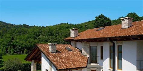 tetto casa sottotetto progetti casa e abitazione cose di casa