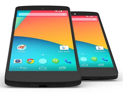 nexus 5 mobile phone deals cyber monday 2013 deals on phones tablets and other