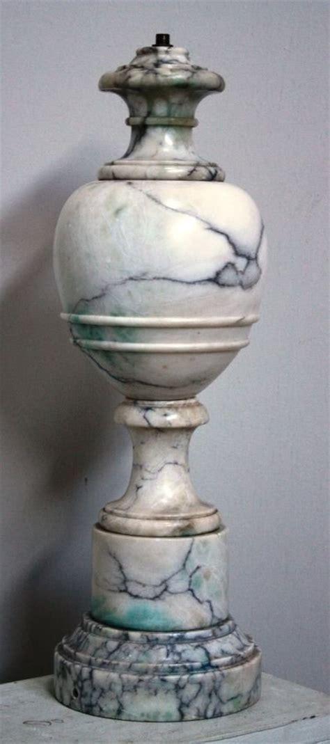 marble l base antique edwardian antique marble l base 44291