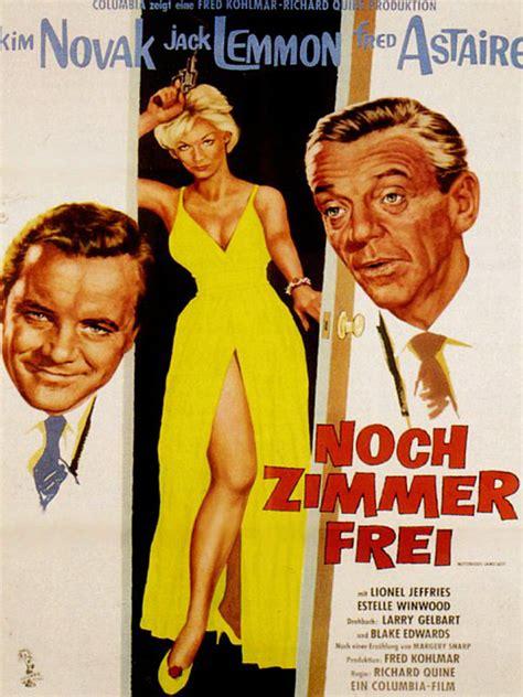 filme schauen notorious noch zimmer frei film 1962 filmstarts de