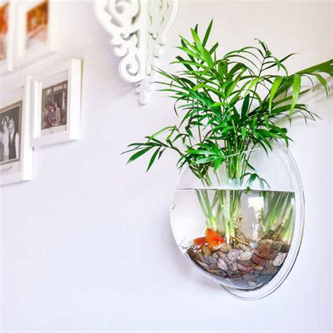 buy wholesale wall pots from china wall pots