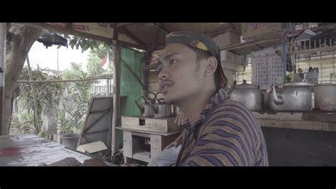 film pendek bagus di youtube film pendek quot di mulai dari rumah quot youtube