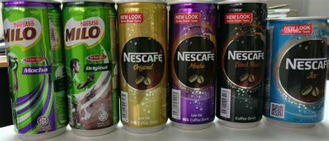 Nescafe Gold Blend 200 Gram X 2 400 Gram Best Before milo 400 grams nuova international