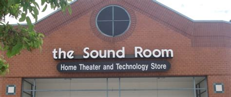 the sound room st louis the sound room acquires st louis computronics the sound room
