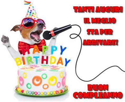 buon compleanno in spagnolo foto di buon compleanno in spagnolo