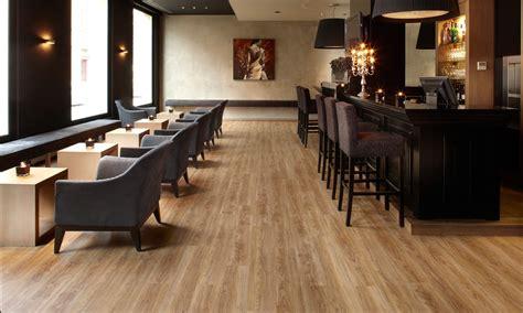 pavimento fonoassorbente pureloc il pavimento fonoassorbente e di appeal di