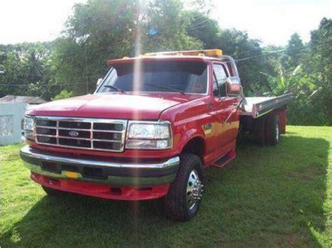 trocas baratas en chihuahua camionetas en venta en df mexico autos post