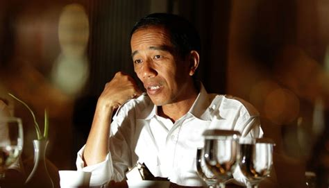 Jokowi Aku Rapopo jawaban aku rapopo didapat jokowi dari kaskus
