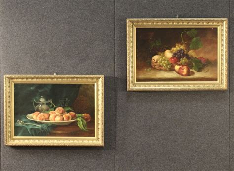 quadri per arredare casa idee per arredare casa con i quadri antichi e moderni