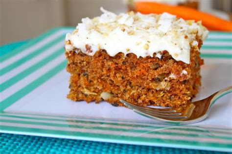 carrot sheet cake the bakermama