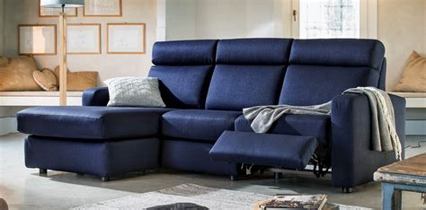 best offerte divani poltrone sofa pictures