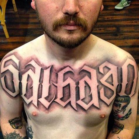 by kalmone inkedmagazine letteringtattoo tattoos