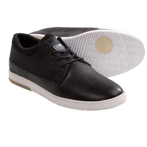 Sepatu Gordon K2 Mx Boots gordon boots 28 images gordon mathias leather chukka boots in brown for levi s 174 shoes