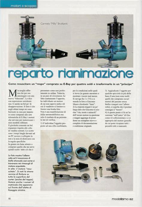 al volante abbonamento la rivista di aeromodellismo italiana modellismo riviste
