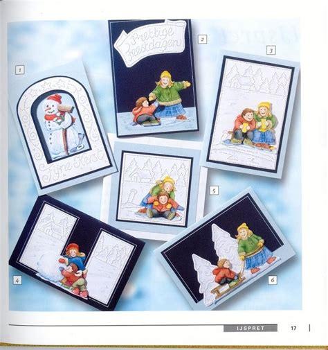 Handmade Cards Tutorial - handmade cards tutorial book make handmade crochet
