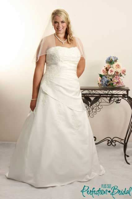 colored plus size dresses colored wedding dress iris plus size wedding dresses
