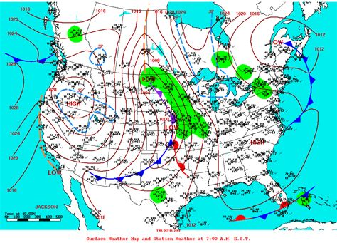 us weather patterns map us weather patterns map 28 images weather patterns
